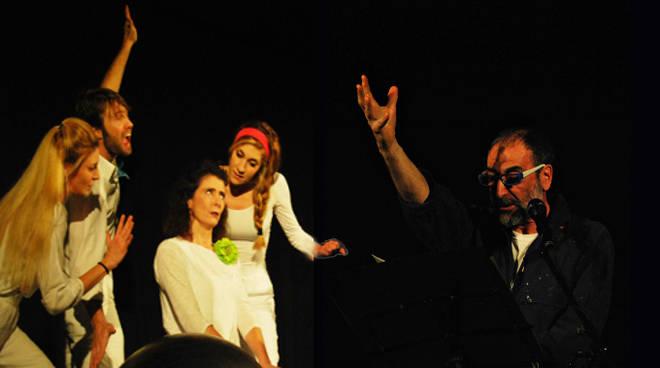 teatrogruppo popolare IV giornata teatro civile
