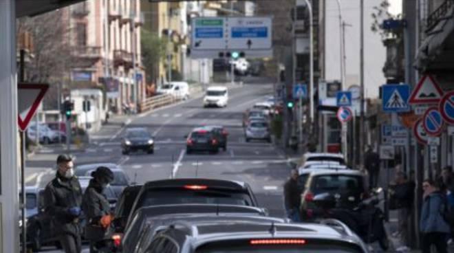 Berna ha deciso: la Svizzera apre all'Italia il 15 giugno