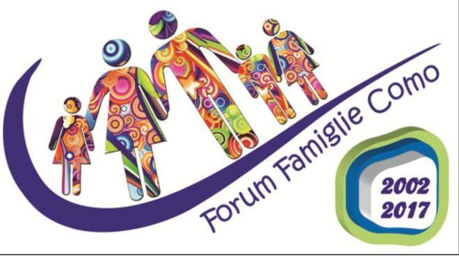 forum famiglie como flash mob per fine quarantena