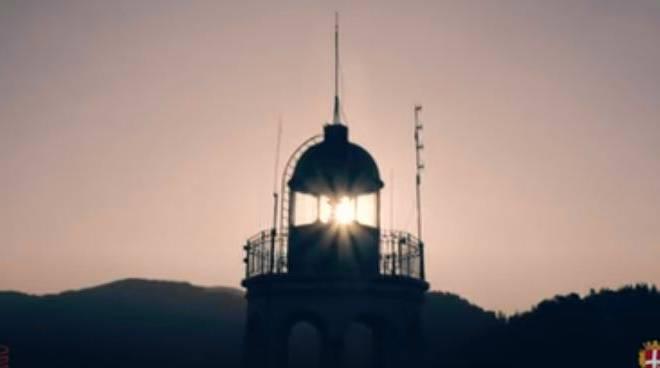 giornata della luce
