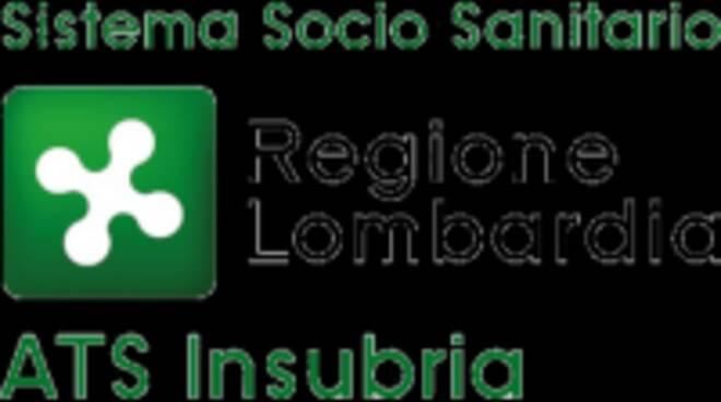 ats insubria logo ufficiale