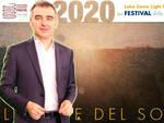 festival della luce 2020