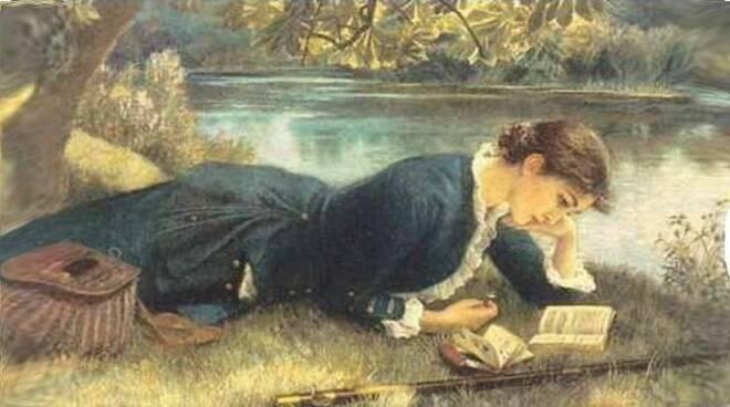 scritture di lago contest letterario