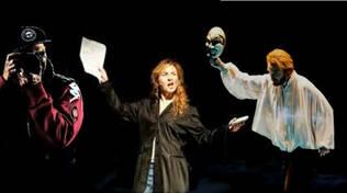 teatrogruppo popolare corsi