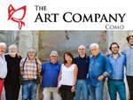 the art company giugno 2020