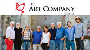 the art company giugno 2020