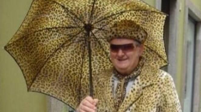 aldo capoferri uomo ghepardo morto a como foto 6 di como se