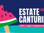 estate canturina logo 2020