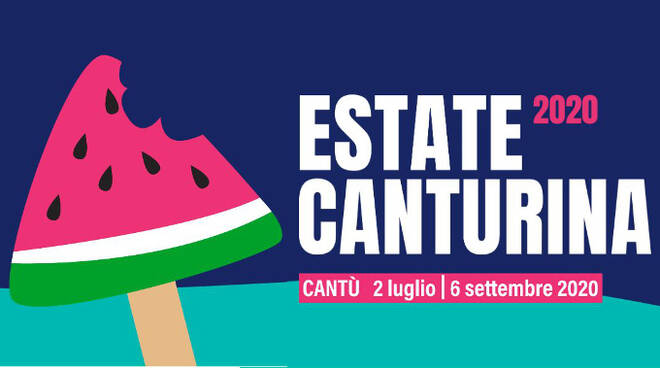 estate canturina logo 2020