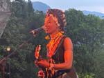 festival como città della musica fatoumata