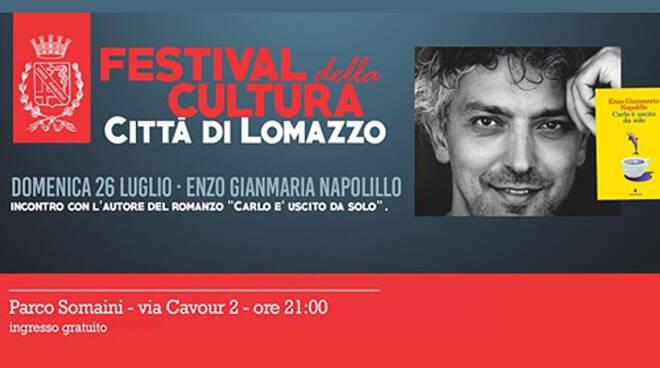 festival cultura napolillo