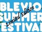 Blevio Summer Festival - Limited Edition