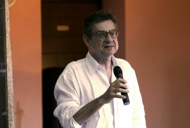 Claudio Buja