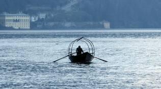 gente di lago