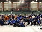 giovanili hockey como per ripresa attività