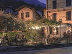 locali storici d'italia 2020
