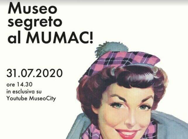 museocity