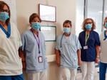 ospedale sant'anna oncologia esmo