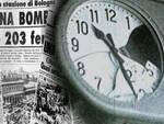 strage bologna commemorazione 2020