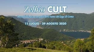 zelbio cult 2020