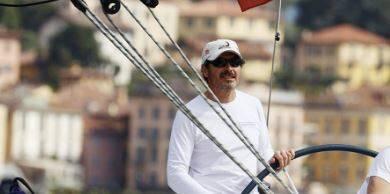bellagio sailing