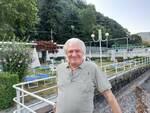 comonuoto torna nella sede di viale geno a como presidente bulgheroni