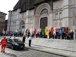 comune domo celebrazione stage stazione bologna