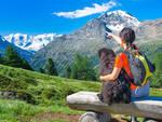 Cani escursione
