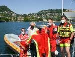 idrocostumi donati acsm agam per estate sicura