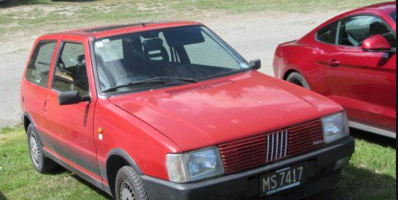 veicoli euro 0