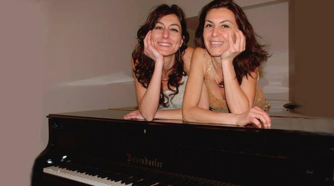 concerti villa bernasconi