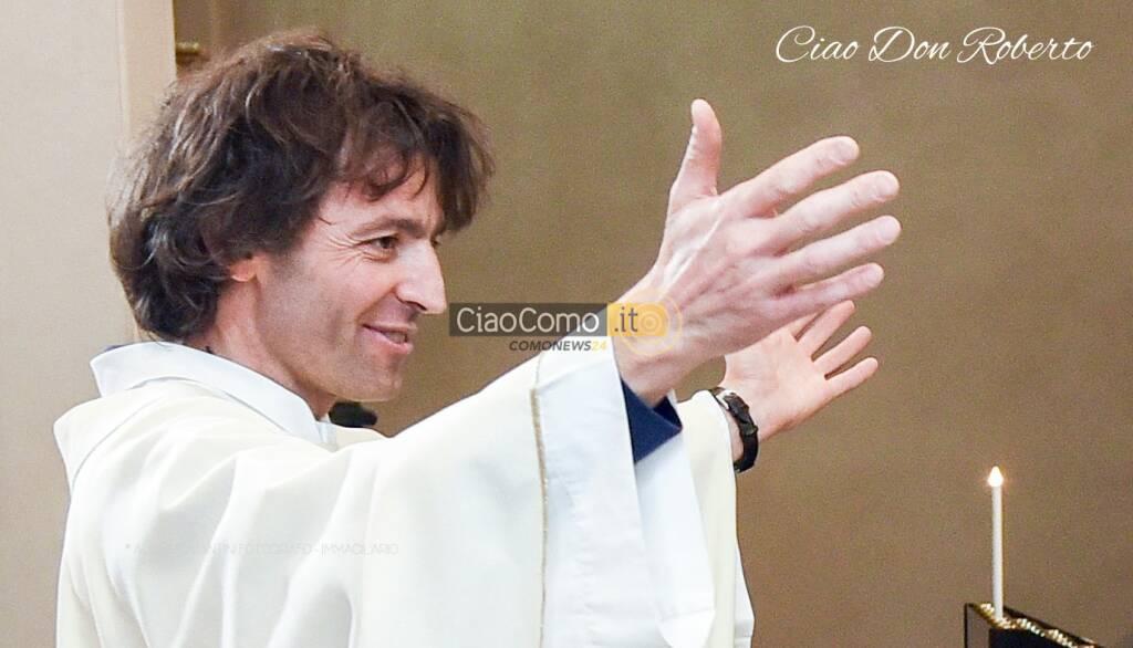 don roberto malgesini parroco ucciso como foto augusto santini premio