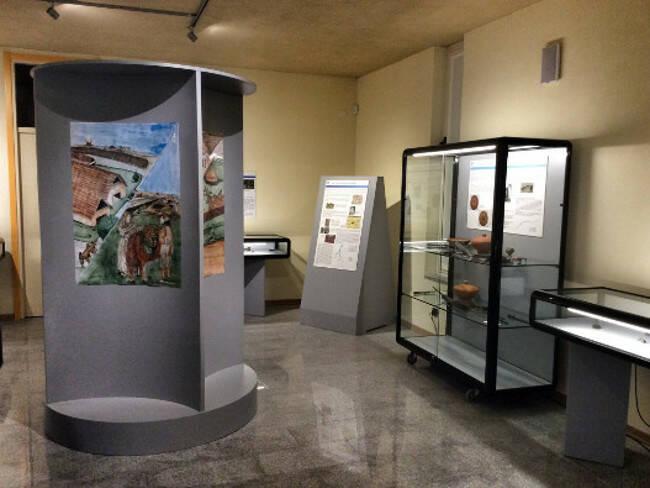 Museo delle Grigne - Esino Lario