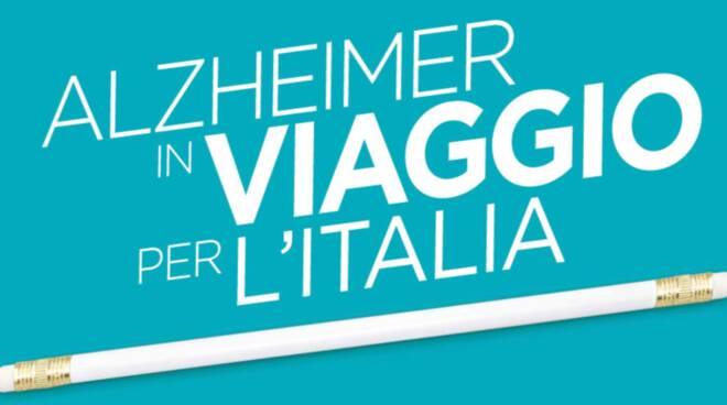 Fermata Alzheimer 2020
