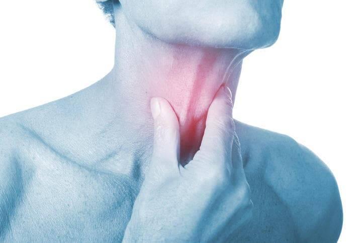 tieni la testa sul collo, campagna prevenzione tumori (dottor Colombo)