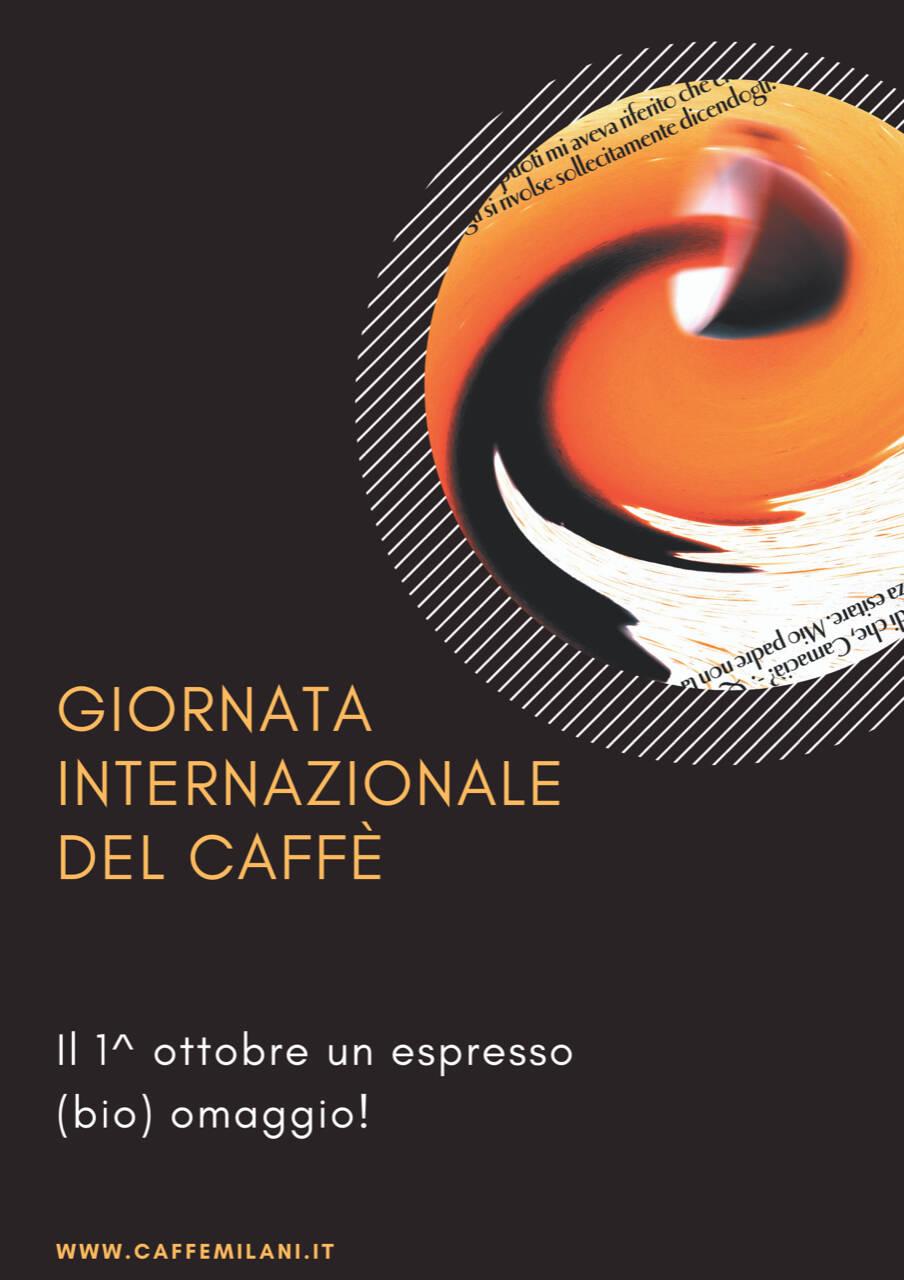 Caffè&Caffè