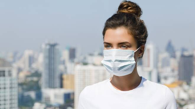regione lombardia nuova ordinanza per mascherine emergenza coronavirus