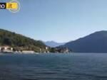 viaggio di ciaocomo in alto lago per scoprire cultura e paesaggi