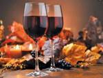 5 cose ristoranti lecco autunno