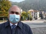 Emergenza Coronavirus - sindaco Mario Landriscina