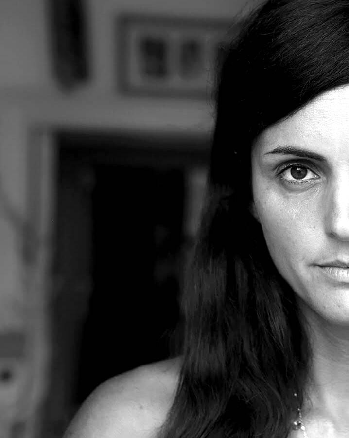 Rosa Sciocchin' - Giada Negri e Francesca Dall'Ara