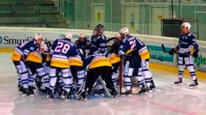 hockey como stagione 20/21