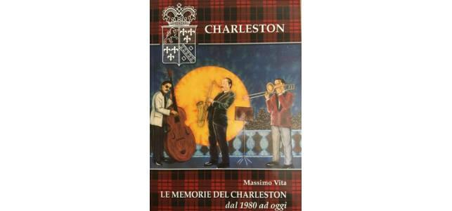 libro charleson