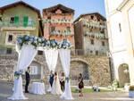 matrimonio a prima vista italia a garzeno registrazioni