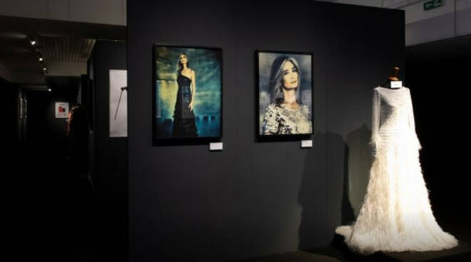 mostra made in italy museo seta