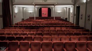 teatro san teodoro
