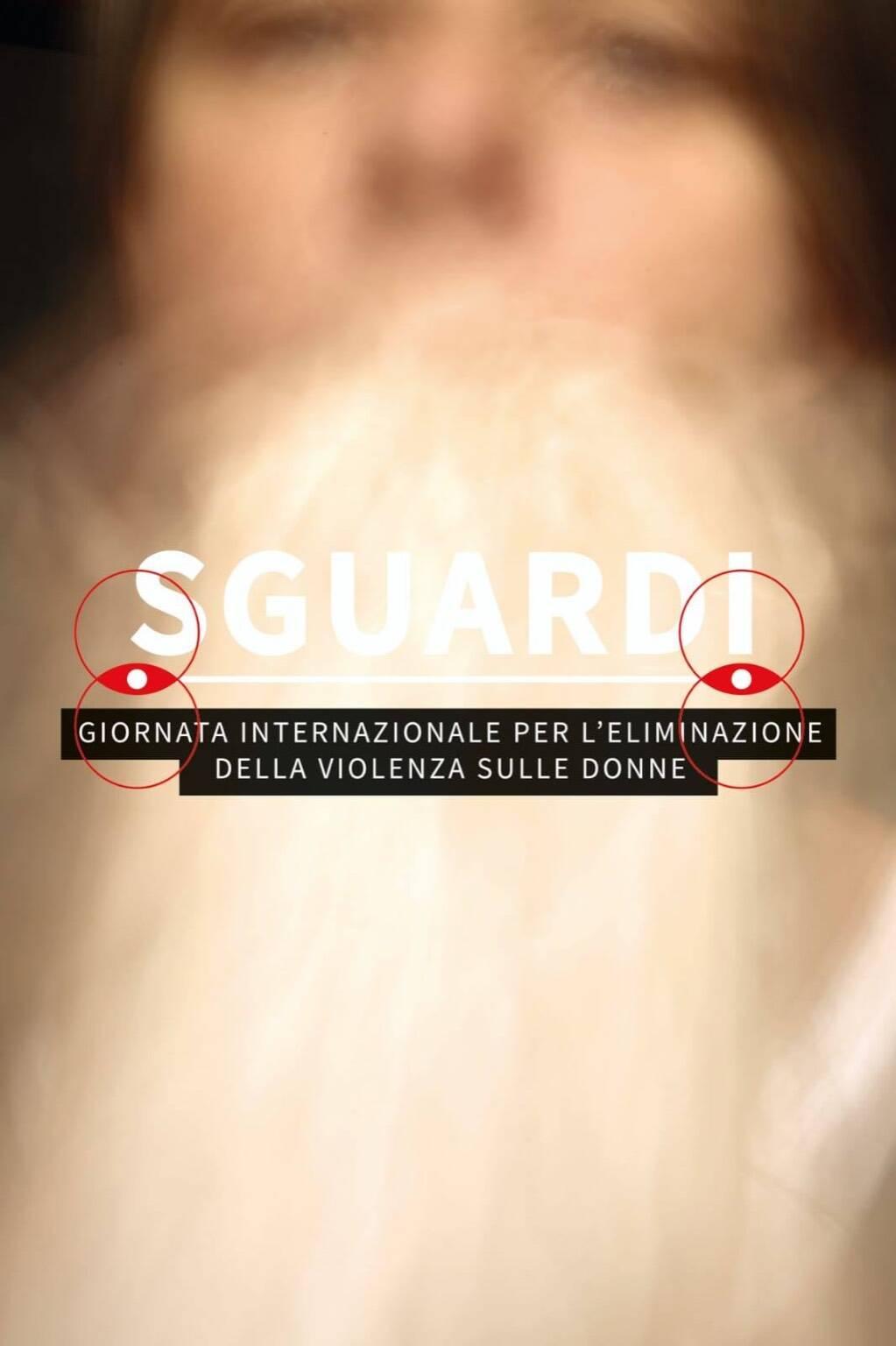 25 novembre 2020, iniziative giornata violenza sulle donne