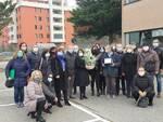 agenzie unasca como salutano paolo e gisella motorizzazione civile