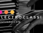 elettroclassic