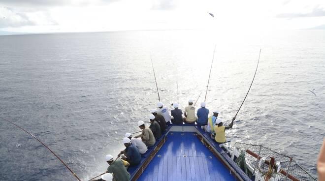 pesca bolton oxfam